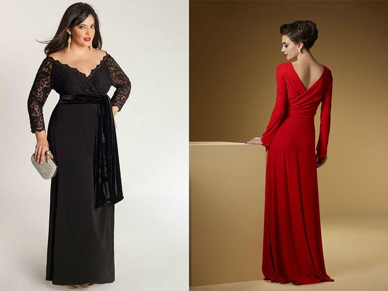 33aed30583d8697 Заслуженной популярностью пользуются платья с драпировками. Эти модели  позволяют корректировать фигуру, скрывая недостатки телосложения.