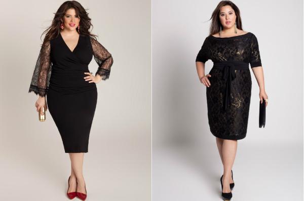 7097636b29e3567 Многие дизайнеры отмечают, насколько элегантный крой имеет платье-футляр.  Облегающая форма выглядит женственно и современно. Такой фасон идеально  подходит ...